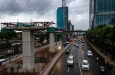 Banco Asiático de Desarrollo respalda a Indonesia en impulso de desarrollo infraestructural