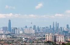 Malasia se beneficia de la tensión comercial entre Estados Unidos y China