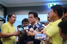 Tailandia promueve proyecto para garantizar precio de yuca
