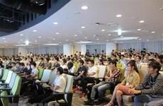 Comunidad vietnamita se convierte en tercera mayor extranjera en Japón