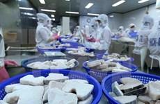 Señales positivas para exportaciones de Da Nang en el último trimestre de 2019