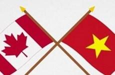 Vínculos Vietnam- Canadá se seguirán fomentando en segundo mandato de Justin Trudeau