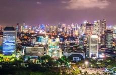Participará consultora estadounidense en proceso de reubicación de capital de Indonesia