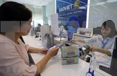 Vietnam entre 25 países con índices de acceso crediticio más altos en el mundo