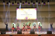Promueven solidaridad entre estudiantes vietnamitas en Corea del Sur
