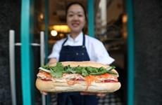 Banh Mi, un súper sándwich vietnamita que conquista al mundo