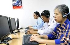 Acelera Vietnam su incorporación al Tratado de Marrakech