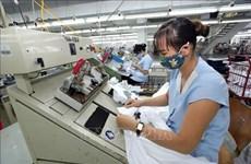 Asciende Vietnam en clasificación sobre Índice de Competitividad Global