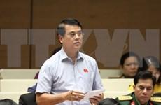 Parlamento vietnamita indaga progreso socioeconómico y orientaciones para futuro desarrollo