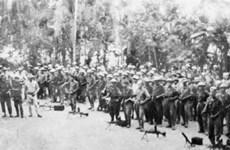 Destacan respaldo desinteresado de Vietnam a Laos