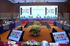 Debaten en Vietnam sobre el desarrollo de ciudades inteligentes, sostenibles y adaptables