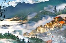 Provincia vietnamita de Vinh Phuc se empeña en impulsar el turismo