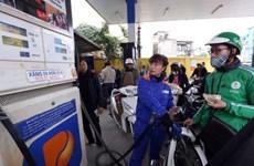 Suben ganancias del grupo vietnamita Petrolimex