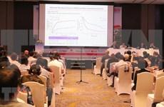 Resaltan avances de Vietnam en la hematología y transfusión de sangre