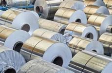 Cooperan Vietnam y EE.UU. en investigación sobre fraude de origen de aluminio