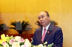 Continúa Vietnam contribuyendo a la solidaridad interna de la ASEAN