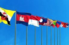 Publica ASEAN informes sobre integración económica en 2019