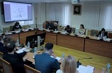 Critican expertos rusos acciones ilegales de China en Mar del Este