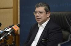 Malasia expresa su preocupación sobre situación en Mar del Este en Cumbre de ASEAN