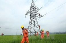 Invierten en Vietnam más de cinco mil millones de dólares en electrificación rural