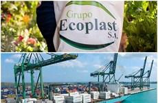 Recibe parque industrial vietnamita en Cuba su primera inversión