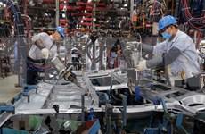 Corporaciones foráneas interesadas en ampliar inversiones en Vietnam