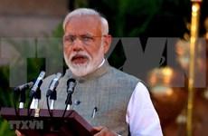 Aplaude primer ministro de la India decisión de ASEAN de revisar el TLC bilateral