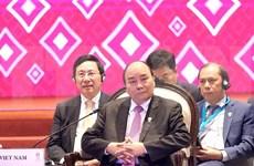 Resalta Vietnam importancia de Cumbre de Asia Oriental