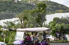 Urbe vietnamita se integra a Organización de Promoción Turística para Ciudades de Asia-Pacífico