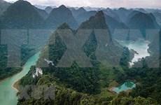 Buscan promover lazos turísticos entre provincias de Vietnam y China