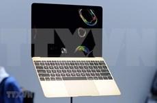 Levanta Vietnam prohibición de viajar con computadoras Macbook Pro de15 pulgadas en aviones