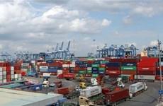 Registró Vietnam un superávit comercial de 410 millones de dólares con Israel