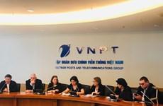 Promueve Cuba ampliación de inversiones vietnamitas en sector de telecomunicaciones e informática