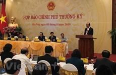 Reitera Vietnam rechazo enérgico a transportación ilegal de migrantes