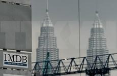 Se esfuerza Malasia por recuperar activos desviados en escándalo 1MDB