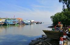 Fortalece provincia vietnamita lucha contra pesca ilegal
