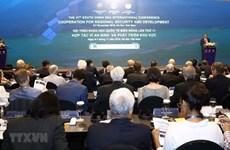 Convención sobre Derecho del Mar,  instrumento para establecer orden en mares y océanos