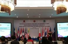 Busca la ASEAN impulsar igualdad de género a través de informática