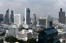 Reduce Tailandia tasa de interés a un mínimo histórico
