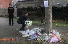 Vietnam y Reino Unido aceleran identificación de víctimas del camión de Essex