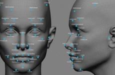 Utilizan hoteles de Singapur reconocimiento facial para registrar a huéspedes