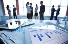 Registra Vietnam más de 12 mil nuevas empresas en octubre