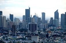 Registra economía filipina mayor expansión en tercer trimestre de 2019