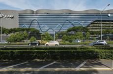 Desea Singapur conectar su red eléctrica con las de países vecinos