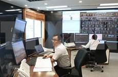 Asiste Vietnam al Foro sobre estándares asiáticos de ciudades inteligentes