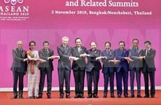 Elevará Vietnam su papel en el mundo en 2020, evalúa el sitio web The Diplomat