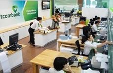 La mayoría de empresas vietnamitas cotizadas en bolsa obtienen ganancias