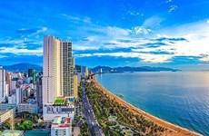Turismo impulsa el segmento inmobiliario hotelero en Vietnam
