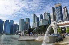 Acuerdo comercial UE- Singapur entrará en vigor a finales de noviembre