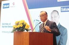 Inaugurarán el Mercado vietnamita en Malasia